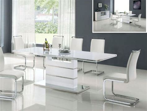 Modern Dining Room Table Sets Mid Century Modern Dining Chairs Modern Formal Dining Room Sets Igf Usa