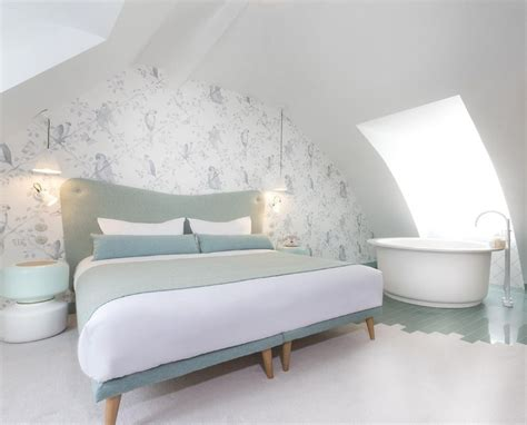 le lapin blanc le lapin blanc in hotel rates reviews on orbitz