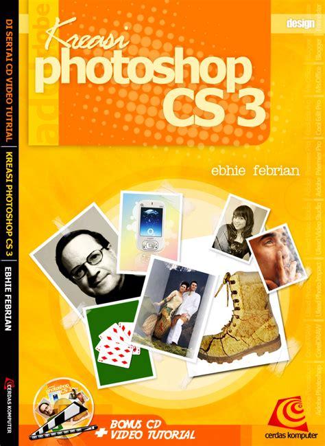 buat desain cover buku kayuagung oki desain grafis photoshop cover buku