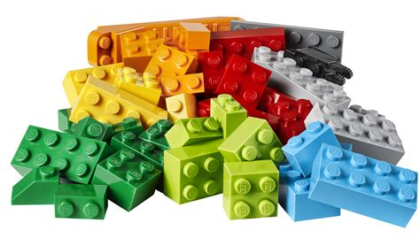 lego images why can t we get angry at lego blocks when we step on them
