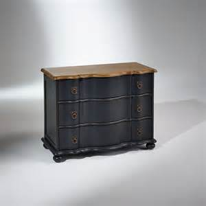 commode meuble tv robindesbois