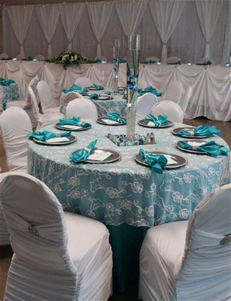 teal milan decor wedding 500 dahlia floral design