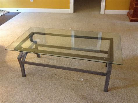 17 best ideas about homemade coffee tables on pinterest diy glass coffee table 17 interesting diy coffee table