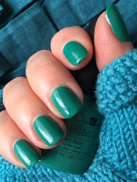 what is the best shellac color for spring what is the best shellac color for spring first colour of