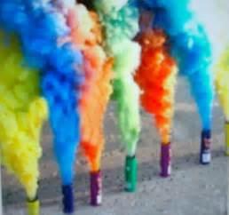 where to buy colored smoke bombs smoke bomb for real