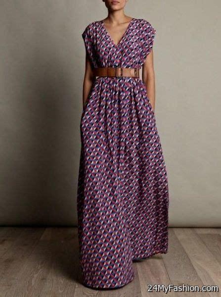 maxi dress design pattern boho maxi dress pattern 2017 2018 b2b fashion