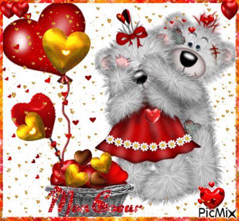 bonne valentin bonne st valentin 192 tous picmix
