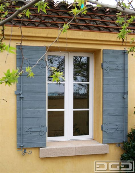 architectural shutters  decorative exterior shutters