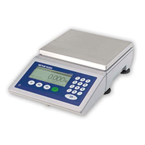 bench scale definition high resolution bench scales overview mettler toledo