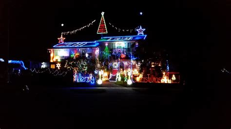 28 best christmas lights for sale brisbane 100 monster