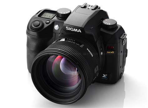 digital slr sigma re introduces sd15 digital slr digital photography