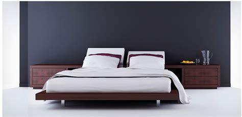 imagenes de dormitorios minimalistas fotos de recamaras modernas 2013