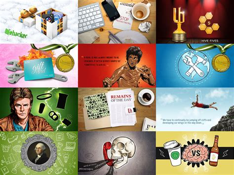 home design software lifehacker lifehacker editorial images illustrations pour lifehacker