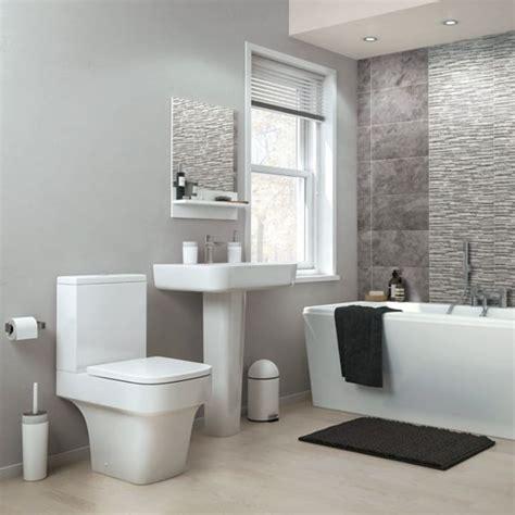 Bathrooms   Bathroom Suites, Furniture & Ideas   DIY at B&Q