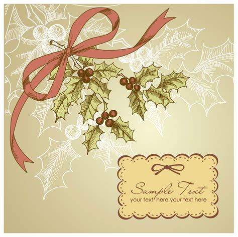greeting card template adobe illustrator greetings card illustrator template vector vector sources