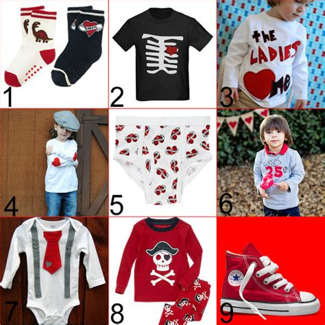 9 Cool To This Valentines Day by Cool S Day Clothing For Boys Savvy Sassy