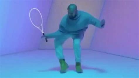 Drake Dancing Meme - drake hotline bling memes funny videos best vines