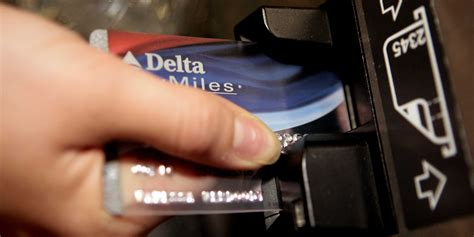 best frequent flyer program best frequent flyer programs business insider