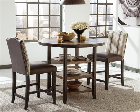 dining room furniture ct 28 dining room sets in ct habillo solid wood dining room set puritan furniture ct dinette