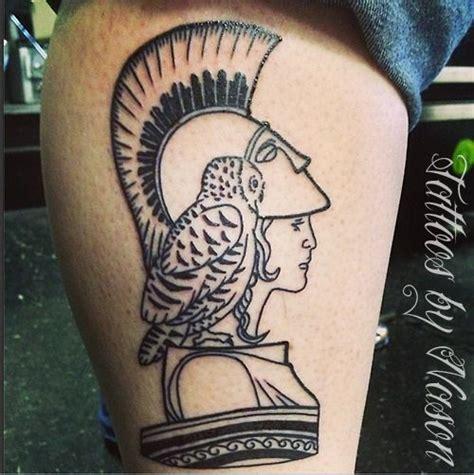 street road tattoos best 25 athena ideas on goddess