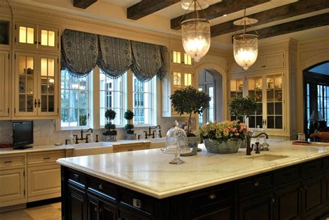 the enchanted home kitchens