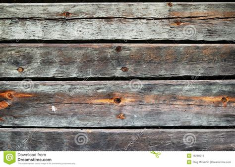 timber wall   wooden house stock photo image