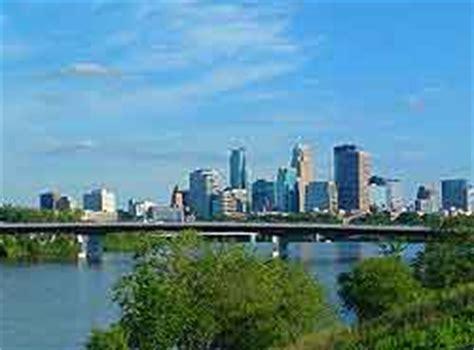City Of Minneapolis Property Records Minneapolis Travel Guide And Tourist Information Minneapolis Minnesota Mn Usa