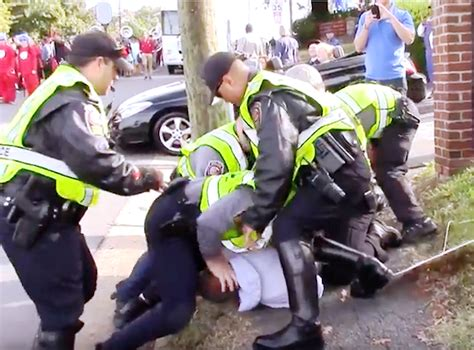 Fairfax County Arrest Records Fairfax County Arrest Reporter At Annandale Parade Articles Fairfaxtimes