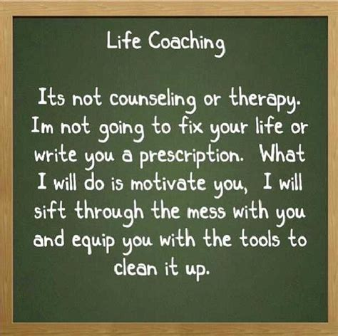 what is a life couch our coaching team adelaide nlp