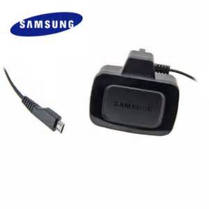 Blackberry Original Adaptor Charger Free 2pcs Micro U Diskon samsung uk mains charger eta0u10ube microusb