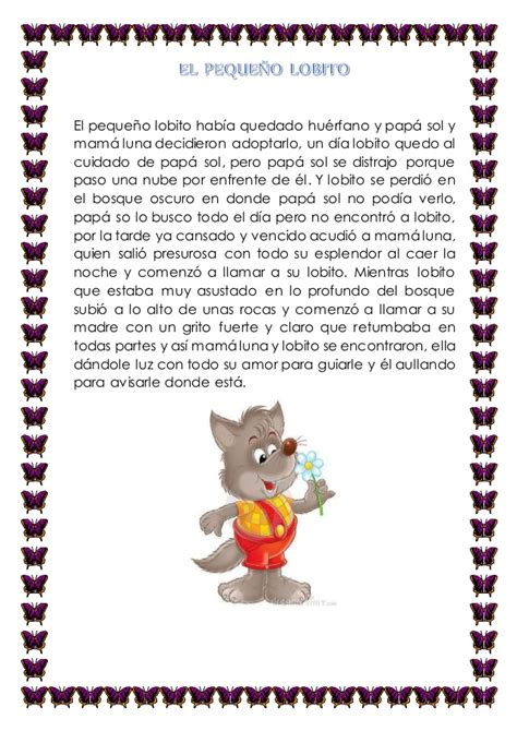 cuentos para leer en ingles learning by reading cuentos cortos