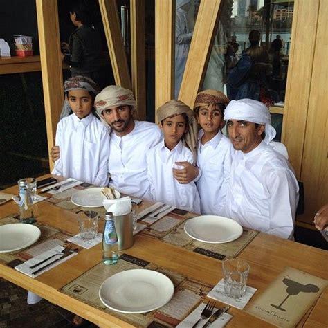prince of dubai house alketbi71 1 14 social house restaurant dubai dining out pinterest dubai