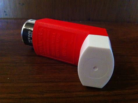 how to manage your asthma by implementing effective asthma