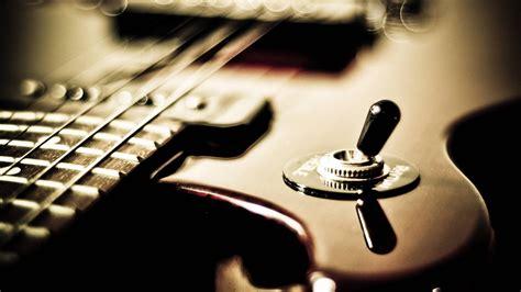 guitar code guitar wallpapers 1920x1080 widescreen wallpapersafari