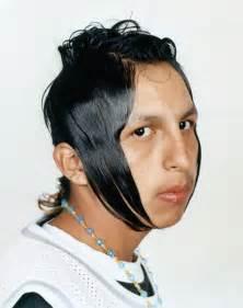 aztec hair style extra 241 os cortes de pelo de los cholombians subcultura