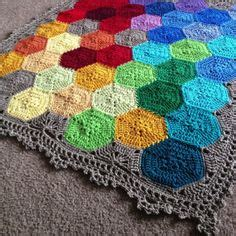 Custom Baby Blanket 11 Size M 100 X 150 Cm 1000 images about crochet knit borders edging and