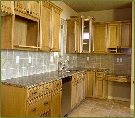awesome white stock kitchen cabinets kitchen cabinets