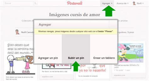 subir imagenes a html trucos consejos y cosas 250 tiles para pinterest
