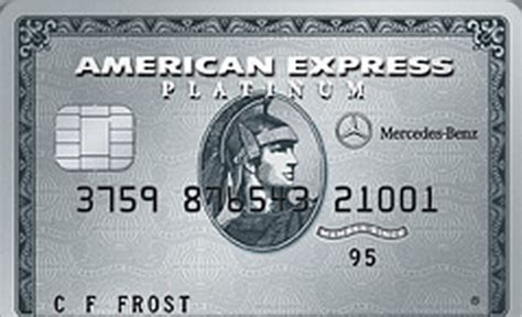 Mercedes Platinum Card by Amex Platinum Card For Mercedes 2016 10 Updated 5x