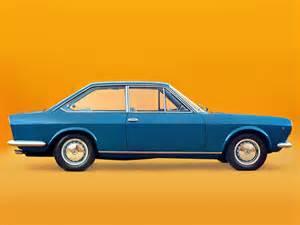 Fiat 124 Sport Coupe Parts Fiat 124 Sport Coupe Ac Specs 1967 1968 1969