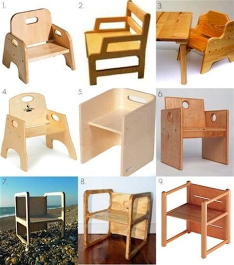 Diy Cube Chair by 25 Best Ideas About Toddler Chair On Wooden