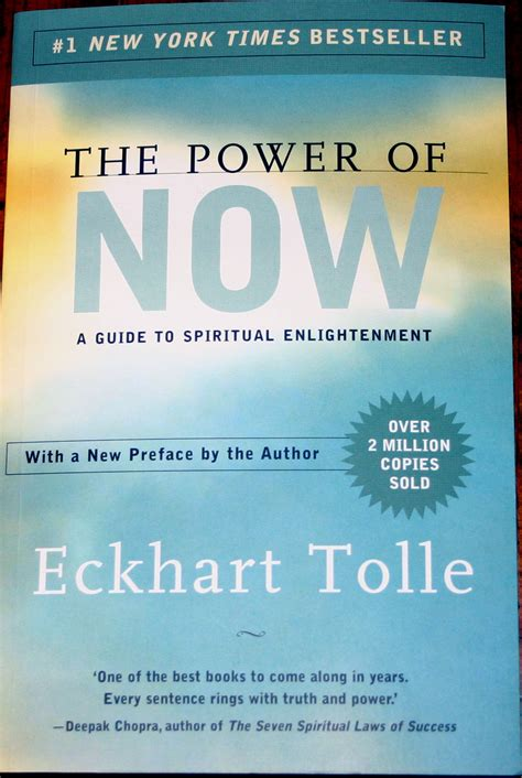 for now books the power of now eckhart tolle new book the bookshelf