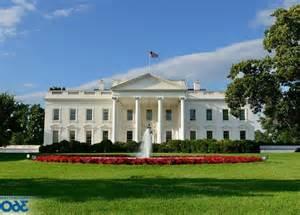 Tour Of White House by Photo Tour Of The White House