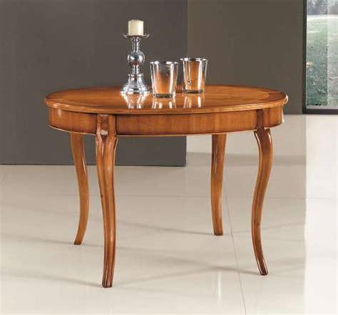 tavoli torino mobili e mobilifici a torino arte povera tavolo t449