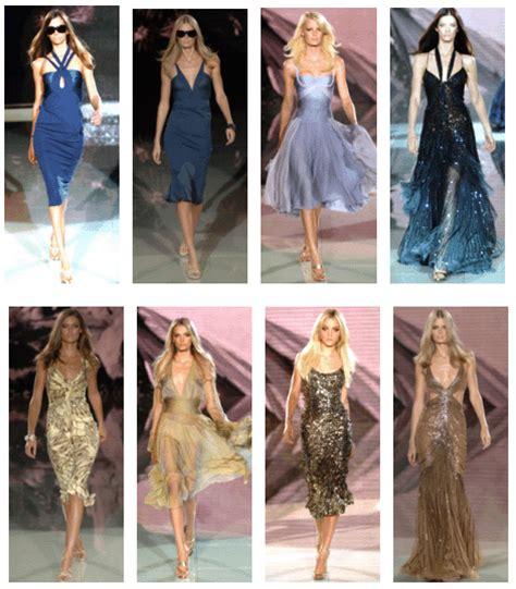 butik selection beograd cene butik selection beograd newhairstylesformen2014 com