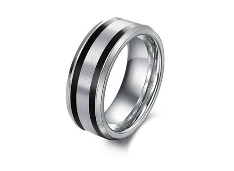 Rubber Wedding Ring Promotion Online Shopping for