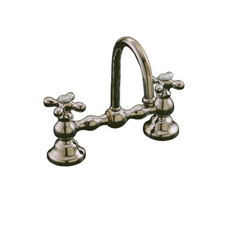 Sign Of The Crab Faucets by Sign Of The Crab P0550 12n At Advance Plumbing And Heating