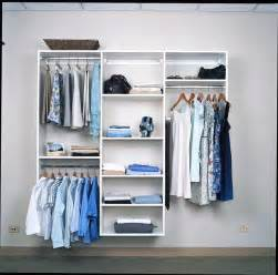 bedroom closets organizers