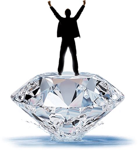 house of diamonds wholesale certified white and fancy loose diamonds mid house of diamonds