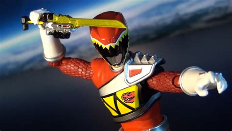 S H Figuarts Kyoryuger kyoryuger welcome to hdtoytheater